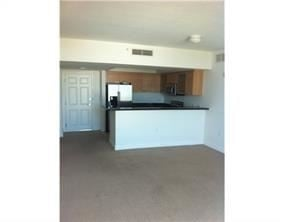 2 Bedrooms, Parkside Rental in Miami, FL for $1,700 - Photo 2