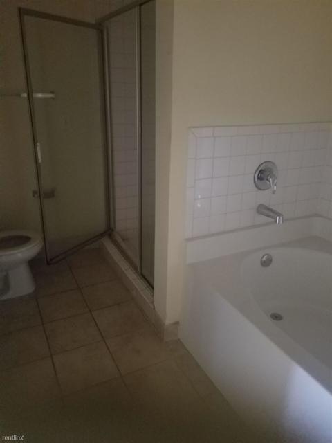 2 Bedrooms, Vine City Rental in Atlanta, GA for $1,200 - Photo 2