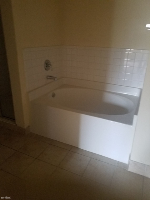 2 Bedrooms, Vine City Rental in Atlanta, GA for $1,200 - Photo 1