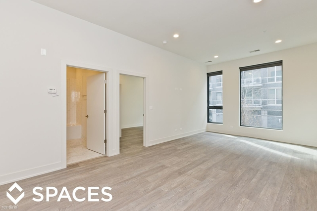 1 Bedroom, Cabrini-Green Rental in Chicago, IL for $2,175 - Photo 2