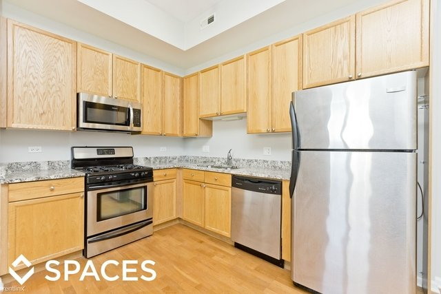 3 Bedrooms, South Loop Rental in Chicago, IL for $3,690 - Photo 2