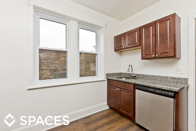 1 Bedroom, North Park Rental in Chicago, IL for $1,095 - Photo 2