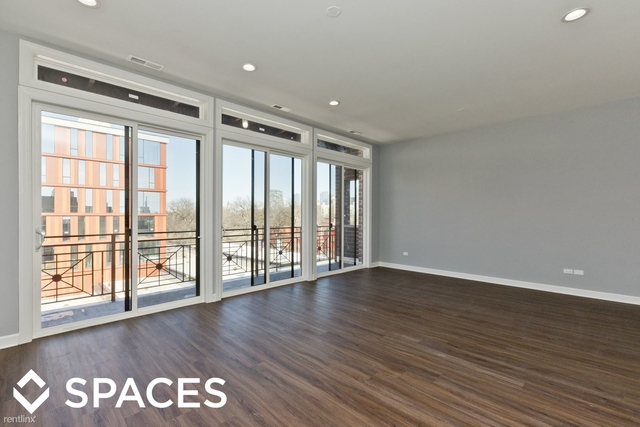 4 Bedrooms, University Village - Little Italy Rental in Chicago, IL for $4,100 - Photo 2
