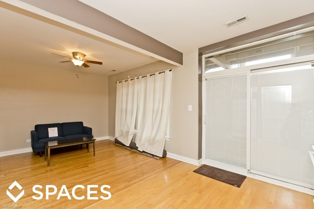 2 Bedrooms, North Park Rental in Chicago, IL for $1,695 - Photo 1