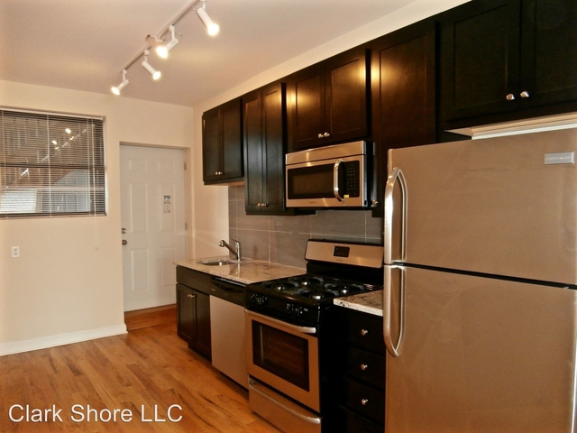 3 Bedrooms, Rogers Park Rental in Chicago, IL for $1,685 - Photo 1