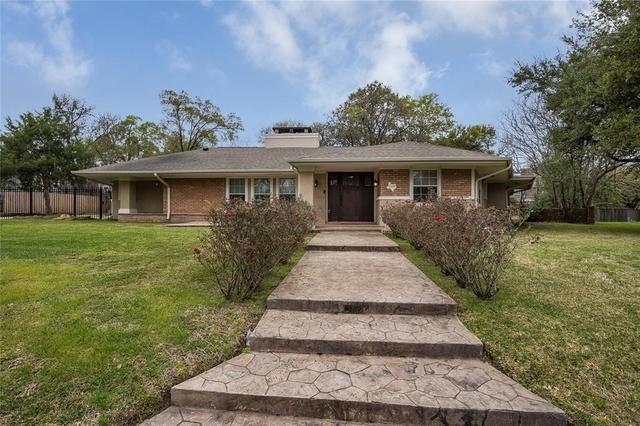 4 Bedrooms, Riverside Terrace Rental in Houston for $3,200 - Photo 1