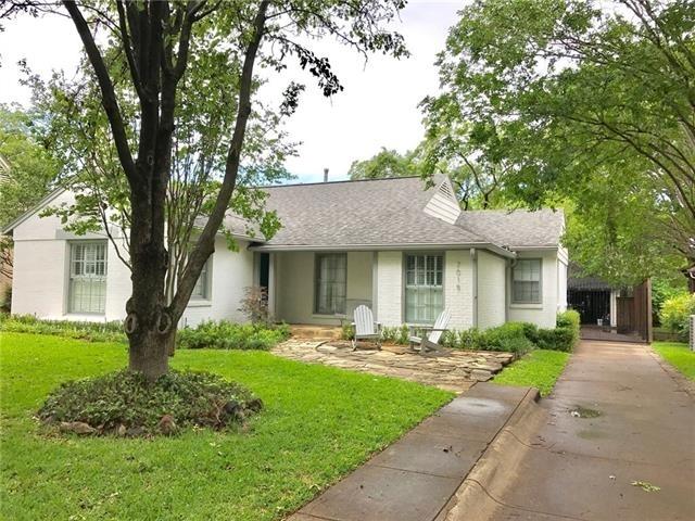 3 Bedrooms, Northeast Dallas Rental in Dallas for $3,999 - Photo 1