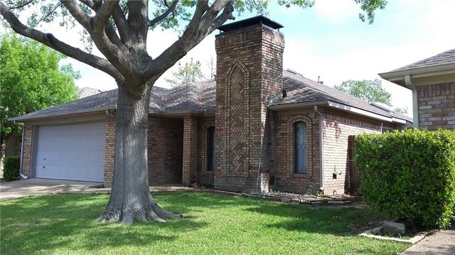 3 Bedrooms, Oakridge Rental in Dallas for $1,795 - Photo 1