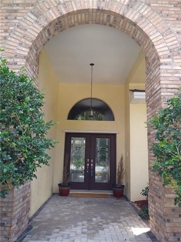 5 Bedrooms, Carillon Woods Rental in Fort Myers-Cape Coral, FL for $3,100 - Photo 2