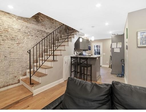 2 Bedrooms, Bay Village Rental in Boston, MA for $4,295 - Photo 1