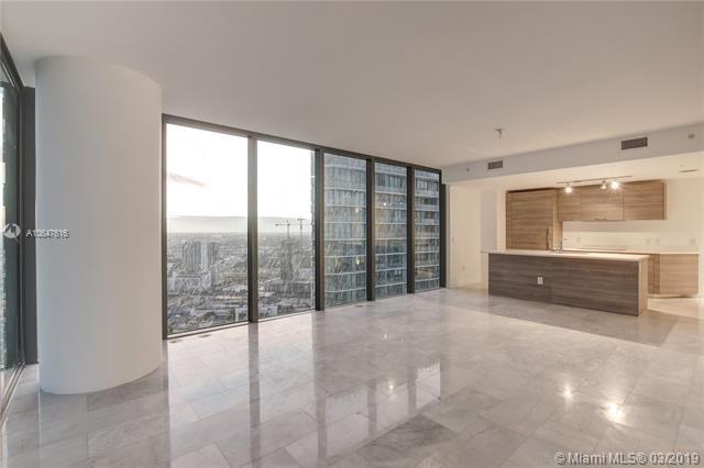 4 Bedrooms Design District Rental In Miami Fl For 5 290 Photo 1
