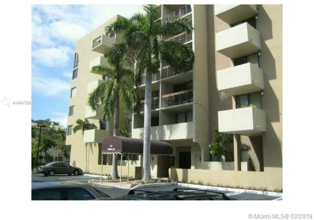 1 Bedroom, Northeast Coconut Grove Rental in Miami, FL for $1,490 - Photo 1