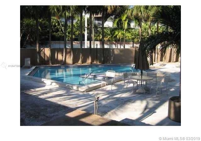 1 Bedroom, Northeast Coconut Grove Rental in Miami, FL for $1,490 - Photo 2