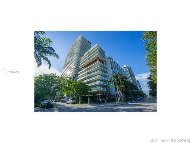 2 Bedrooms, Midtown Miami Rental in Miami, FL for $2,950 - Photo 1