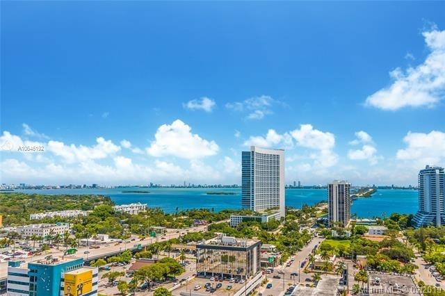 1 Bedroom, Midtown Miami Rental in Miami, FL for $2,199 - Photo 2