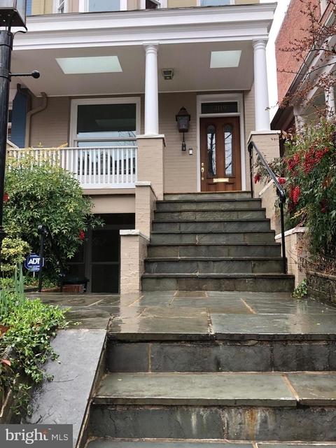 1 Bedroom, East Village Rental in Washington, DC for $1,700 - Photo 1
