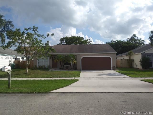 Studio, Family Homes Rental in Miami, FL for $1,100 - Photo 1
