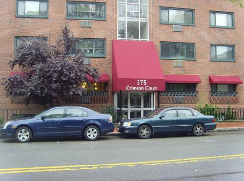 2 Bedrooms, Mid-Cambridge Rental in Boston, MA for $2,750 - Photo 2