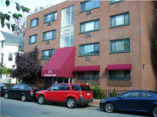 2 Bedrooms, Mid-Cambridge Rental in Boston, MA for $2,750 - Photo 1
