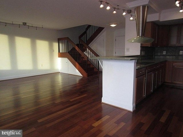 2 Bedrooms, East Village Rental in Washington, DC for $4,500 - Photo 1