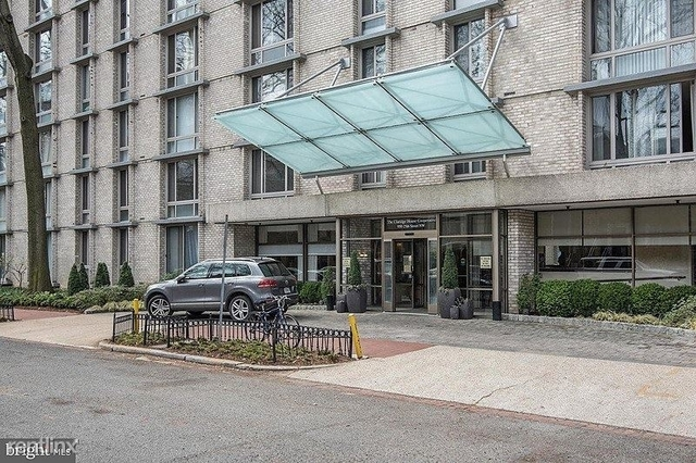 1 Bedroom, Foggy Bottom Rental in Washington, DC for $2,450 - Photo 1