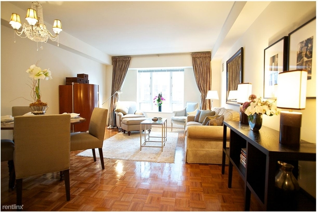2 Bedrooms, Prudential - St. Botolph Rental in Boston, MA for $6,200 - Photo 2