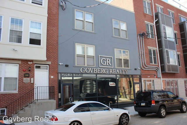4 Bedrooms, Avenue of the Arts North Rental in Philadelphia, PA for $2,860 - Photo 1