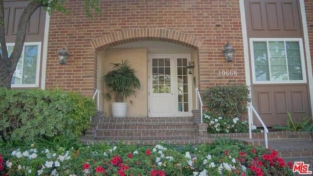 2 Bedrooms, Westwood Rental in Los Angeles, CA for $3,650 - Photo 2