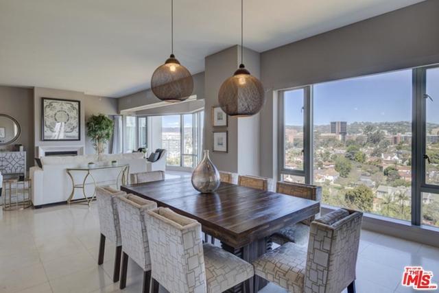 2 Bedrooms, Westwood Rental in Los Angeles, CA for $15,000 - Photo 1