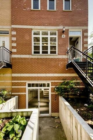 3 Bedrooms, Logan Square Rental in Chicago, IL for $2,900 - Photo 1