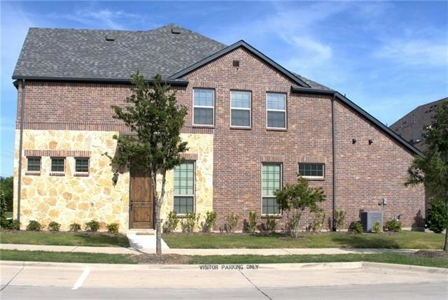 3 Bedrooms, The Colony Rental in Dallas for $2,495 - Photo 1