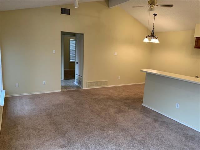 2 Bedrooms, Hickory Hills Rental in Dallas for $1,250 - Photo 2