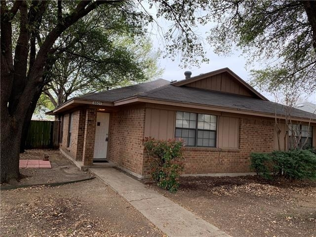 2 Bedrooms, Hickory Hills Rental in Dallas for $1,250 - Photo 1