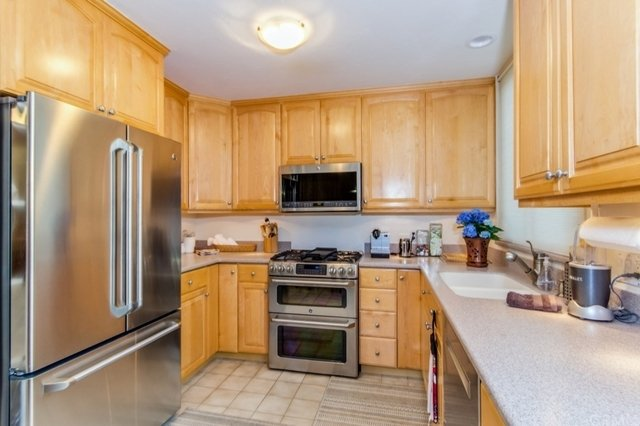 2 Bedrooms, North Laguna Rental in Mission Viejo, CA for $5,000 - Photo 2