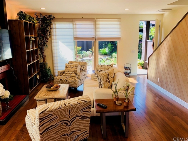 2 Bedrooms, North Laguna Rental in Mission Viejo, CA for $5,000 - Photo 1