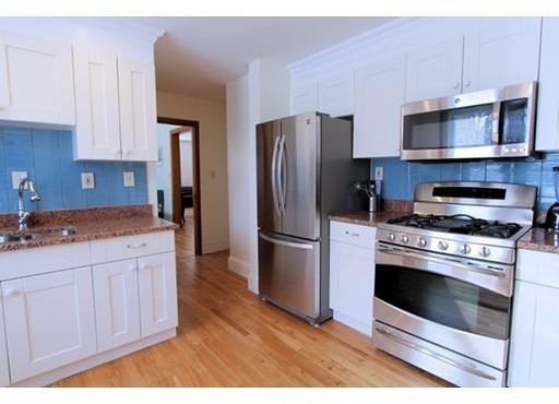 3 Bedrooms, Coolidge Corner Rental in Boston, MA for $5,800 - Photo 1