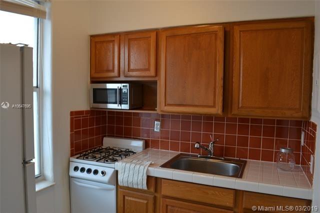 1 Bedroom, Flamingo - Lummus Rental in Miami, FL for $1,300 - Photo 2