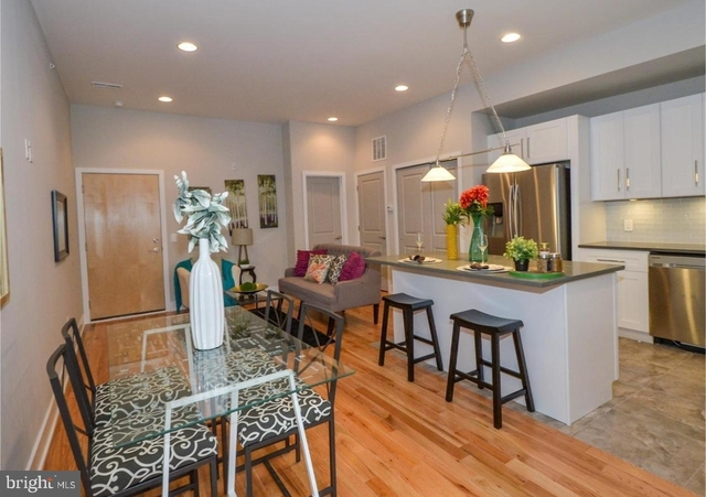 1 Bedroom, Avenue of the Arts North Rental in Philadelphia, PA for $1,400 - Photo 1