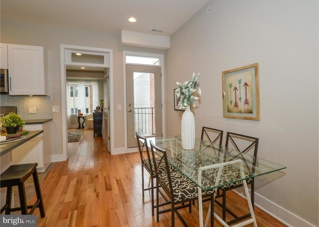 1 Bedroom, Avenue of the Arts North Rental in Philadelphia, PA for $1,400 - Photo 2