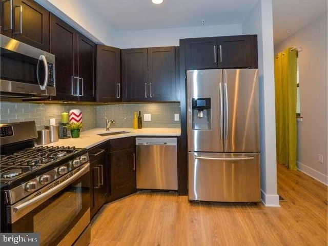 2 Bedrooms, Avenue of the Arts North Rental in Philadelphia, PA for $1,850 - Photo 2