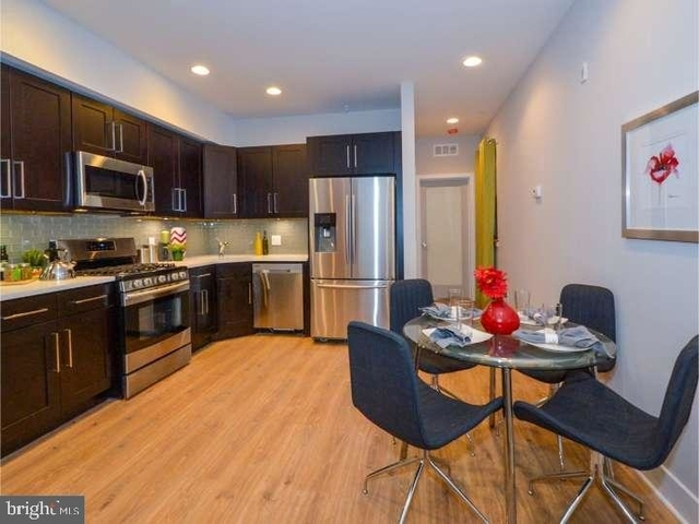 2 Bedrooms, Avenue of the Arts North Rental in Philadelphia, PA for $1,850 - Photo 1