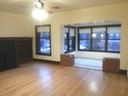3 Bedrooms, Margate Park Rental in Chicago, IL for $2,175 - Photo 2