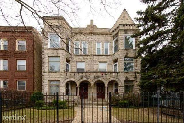3 Bedrooms, Graceland West Rental in Chicago, IL for $2,550 - Photo 1