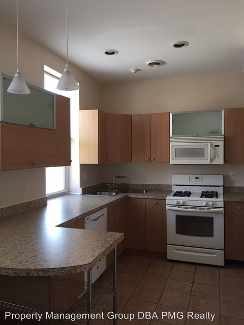 1 Bedroom, Avenue of the Arts North Rental in Philadelphia, PA for $1,295 - Photo 2