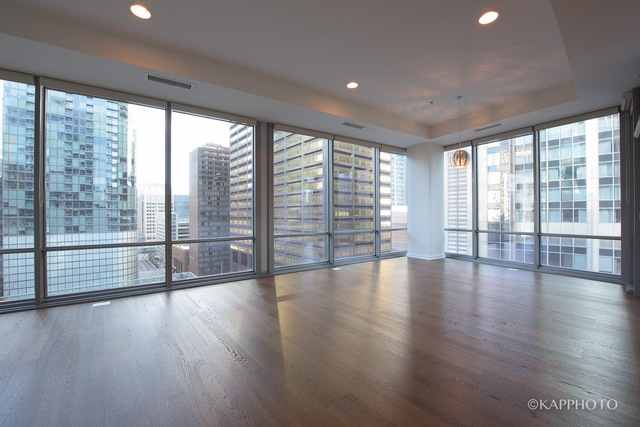 1 Bedroom, Streeterville Rental in Chicago, IL for $3,200 - Photo 2