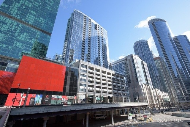 1 Bedroom, Streeterville Rental in Chicago, IL for $3,200 - Photo 1