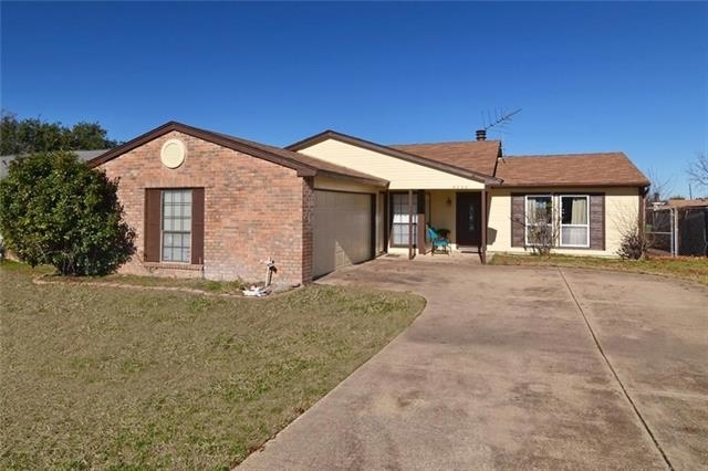 3 Bedrooms, The Colony Rental in Dallas for $1,700 - Photo 1