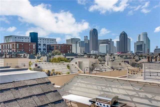 2 Bedrooms, Uptown Rental in Dallas for $3,495 - Photo 2