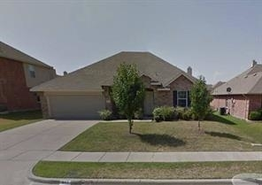 3 Bedrooms, Wylie Rental in Dallas for $1,650 - Photo 1
