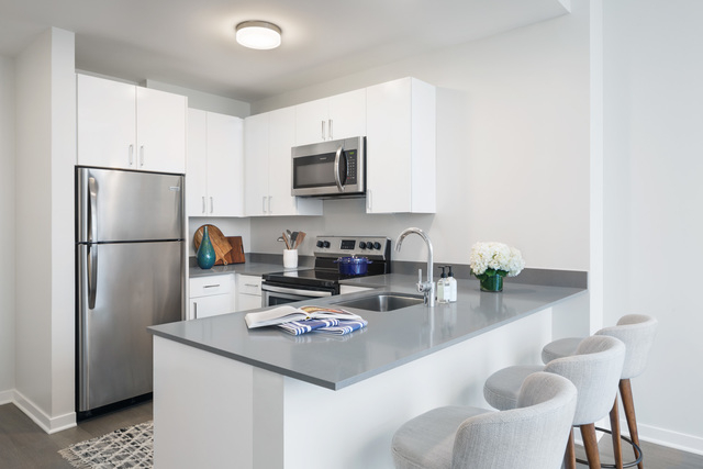 2 Bedrooms, University Village - Little Italy Rental in Chicago, IL for $2,100 - Photo 1